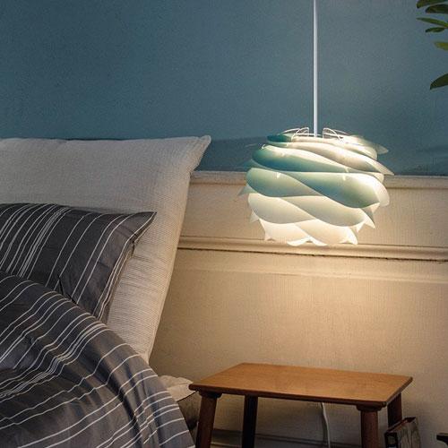 送料無料 CARMINA mini ペンダントランプ 天井 吊り下げ 新作 組み立て式 照明 引掛けシーリング デザイナーズ 北欧 デンマーク VITA 02057