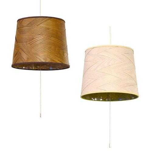 ペンダントライト 3灯 LED おしゃれ 洋風 北欧 ナチュラル 天然木 優しい かわいい ダイニングライト シーリングライト ライト ランプ 照明 送料無料 LC10770