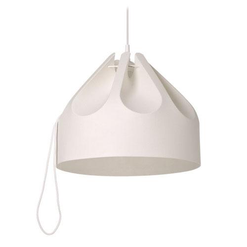 ペンダントランプ 1灯 LED 北欧 おしゃれ ポーランド ロフトライト シーリングライト ダイニングライト ライト ランプ 照明 送料無料 LOF001-1