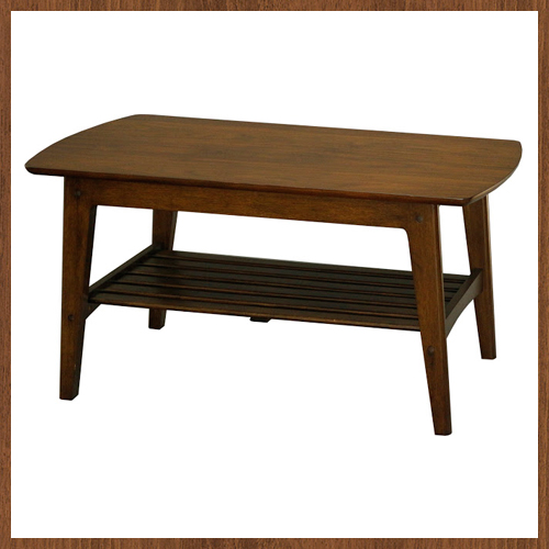 正規品! センターテーブル 幅105cm 木製 おしゃれ リビング インテリア 机 おしゃれ 木製 家庭用 82-752 ルキット オフィス家具 インテリア, リチャード(ブランド、コスメ):2a154a5f --- canoncity.azurewebsites.net