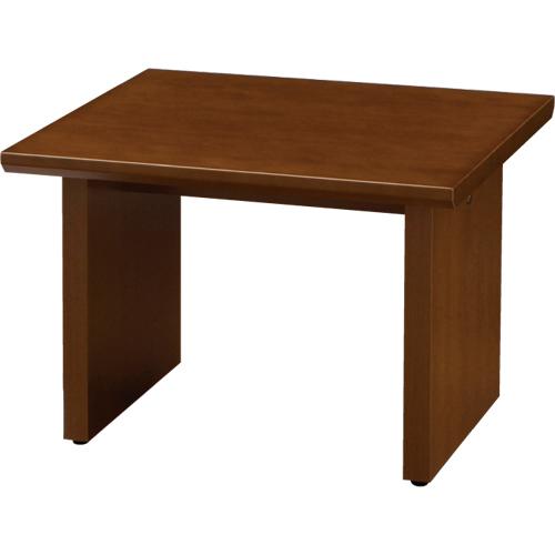 コーナーテーブル 応接用 テーブル 机 ローテーブル 応接室 役員室 社長室 モダン 高級 JTV-0660-C