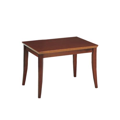サイドテーブル ローテーブル ソファーサイドテーブル 電話台 コーナーテーブル 机 オフィス家具 応接室 高級家具 木目 TB6222-UM LOOKIT オフィス家具 インテリア