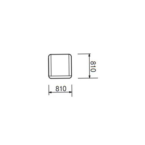 アームチェアビニールレザー張り一人用ソファ応接家具応接ソファイス1人掛け役員室社長室応接用TSSF-23AC