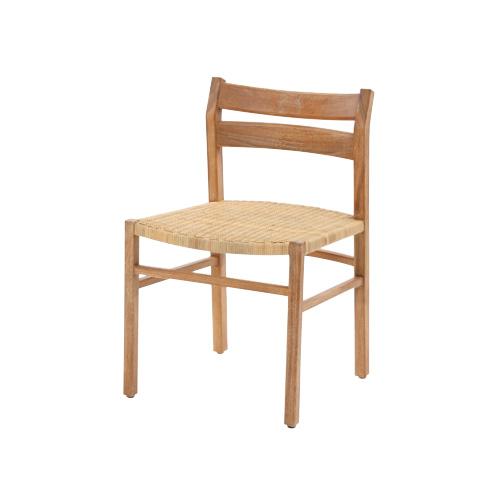 優先配送 ダイニングチェア ダイニングルーム いす リビングルーム 椅子 オシャレ 食卓椅子 ナチュラル 木製 カフェ ラタン 木製 ダイニングルーム リビングルーム ラタンチェア 籐 リビングチェア C700XP, ウルマックスジャパン:90af8050 --- canoncity.azurewebsites.net