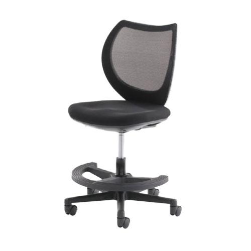 在宅勤務 在宅ワーク テレワーク リモートワーク 格安 価格でご提供いたします 自宅勤務 P5倍2 25 10時~14時限定最大1万円クーポン2 25限定 学習椅子 オフィスチェア デスクチェア FLO-SM0-F 塾向け回転椅子 メッシュチェア キッズチェア 低身長向け いす 椅子 パソコンチェア イス 子供向け 割引 子供用