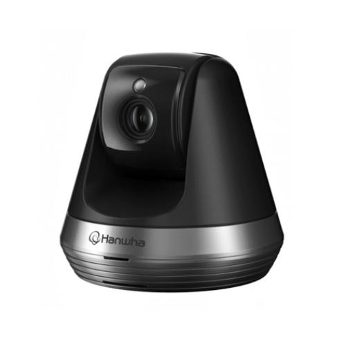 防犯カメラ パン チルト 1年保証 FULL HD 高画質 通話 監視カメラ ワイヤレス 小型 見守りカメラ ベビーモニター 遠隔 wifi IPネットワークカメラ SNH-V6410PN
