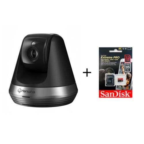 防犯カメラ パン チルト SDカード付き 1年保証 SDカード付き FULL HD 遠隔 高画質 通話 監視カメラ 監視カメラ ワイヤレス 小型 ベビーモニター 遠隔 IPネットワークカメラ SNH-V6410PN-SD, 藍星 ドッグフード キャットフード:440ca91e --- acessoverde.com