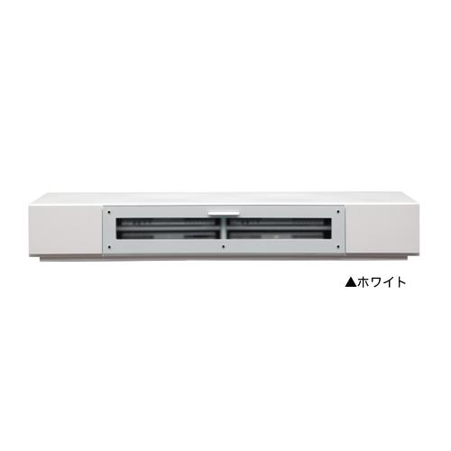 テレビ台 送料無料 幅178cm リビングボード ローボード リビング収納 テレビラック AVボード リビング 居間 ロペス 180テレビボード LOPEZ-180TV