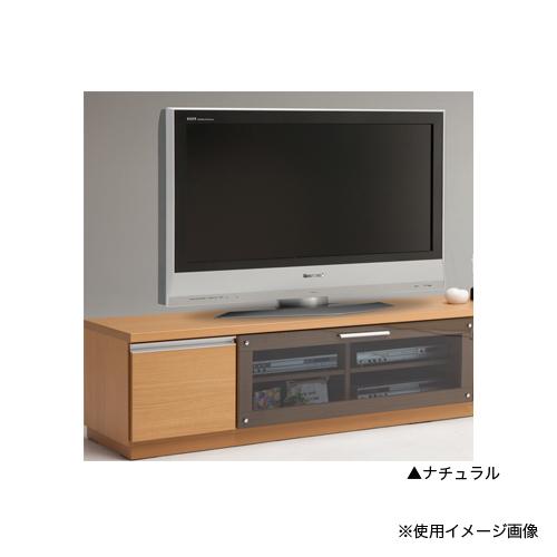 テレビ台 送料無料 テレビボード テレビラック AVラック AVボード リビングボード リビング収納 収納家具 ニクソン 150TVボード NIXON-150TV