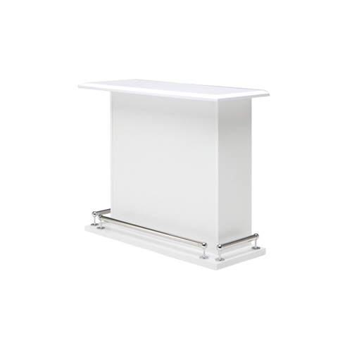 バーカウンター 送料無料 カウンターテーブル 収納付きカウンター ダイニング キッチン スペース 120バーカウンターオープン SPACE-120BC