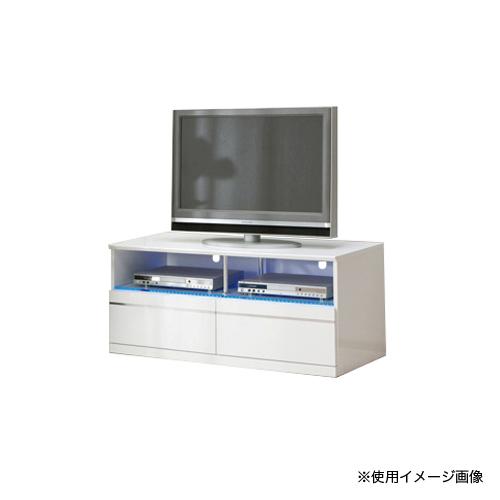 テレビ台 送料無料 幅115cm テレビボード テレビラック AVボード AVラック リビングボード リビング収納 収納家具 スターダスト 115TVボード STARDUST-115TV