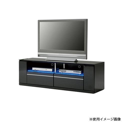 テレビ台 送料無料 テレビラック テレビボード リビングボード AVラック リビング収納 収納ボード 飾り棚 ローボード スターダスト 150TVボード STARDUST-150TV