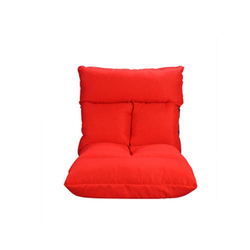 あぐら座椅子 フロアチェア 座椅子 ワイド座椅子 布製座椅子 一人用座椅子 チェア 椅子 リビング 居間 1人暮らし おしゃれ アルビナ