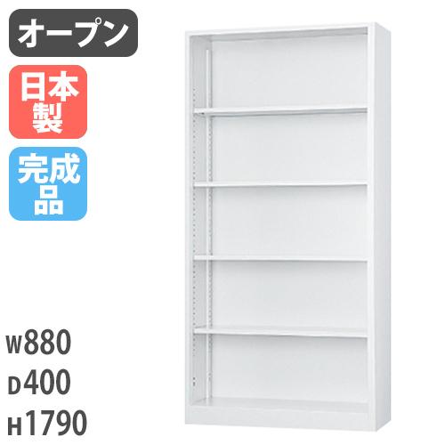 オープン書庫 ファイル オフィス 国産 セール TS-36K ルキット オフィス家具 インテリア