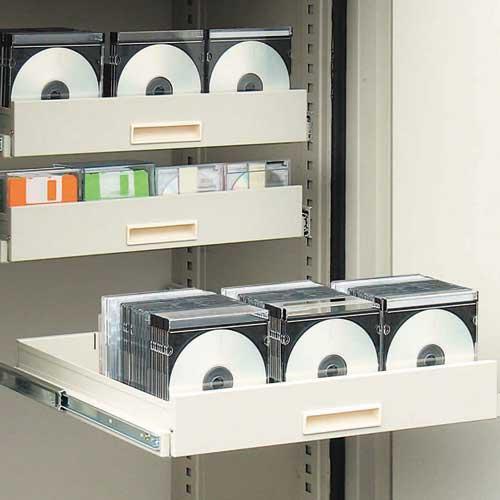 スライドトレー IDS-3300XD、IDS-3300XRFE、IDS-3300XFPE用 送料無料 DS-3000X-ST