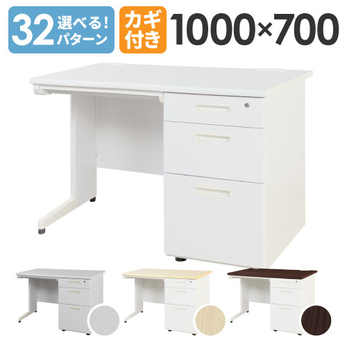 LKD-107