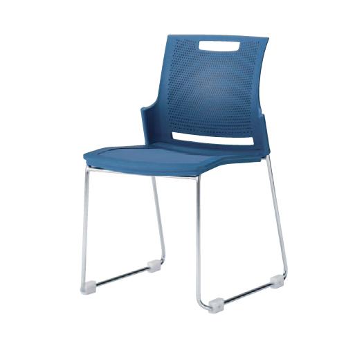 世界の スタッキングチェア 送料無料 デスクチェア 椅子 パソコンチェア 会議 オフィスチェア 施設 椅子 イス カラフル シンプル 会社 会議 施設 ミーティングチェア 9315BM-FEY8, フラワーレメディ:24744945 --- canoncity.azurewebsites.net