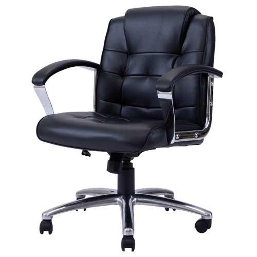 エグゼクティブチェア 椅子 肘掛 社長椅子 肘付き マネジメントチェア プレジデントチェア 社長イス マネージメントチェア 高級 おしゃれ SKN-MB ルキット オフィス家具 インテリア