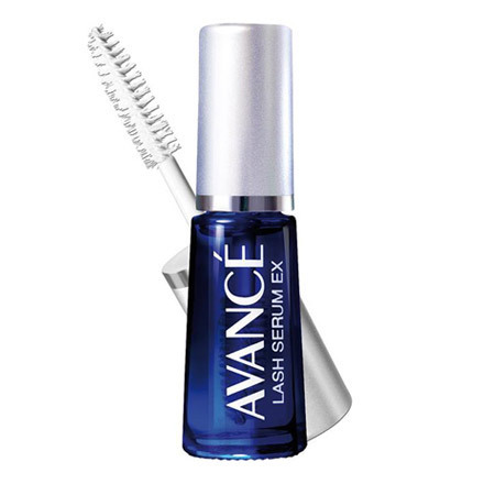 Avance Lash Serum EX Eyelash essence