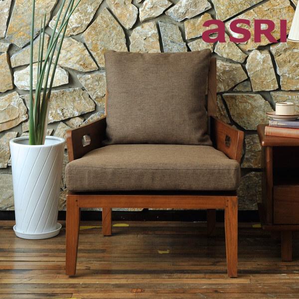 アスリー Bistro Chair ビストロ チェア 北欧家具 アジアンモダン アジアン家具 木製 北欧モダン インテリア リゾート 家具 天然木 loop ループ TBCHL-16
