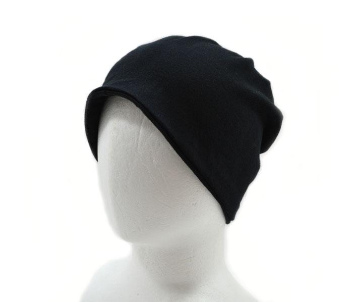 ワッチ ニットキャップ 日本製 やわらかニット生地 コットン100% ワッチ帽 ワッチキャップ ニット帽 やわらか 限定 セール お求めやすく価格改定 国内即発送 割引 男 レディース 婦人 女 紳士 メンズ