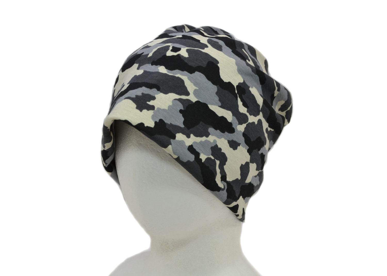 ナイトキャップ 日本製 コットン帽子 おしゃれなデザイン 柔らか素材 ルームキャップ 室内帽子 70%OFFアウトレット コットン帽 メンズ レディース 紳士 室内 おしゃれ 男 帽子 女 ルーム 未使用 寝癖 室内用 部屋 ねぐせ 婦人