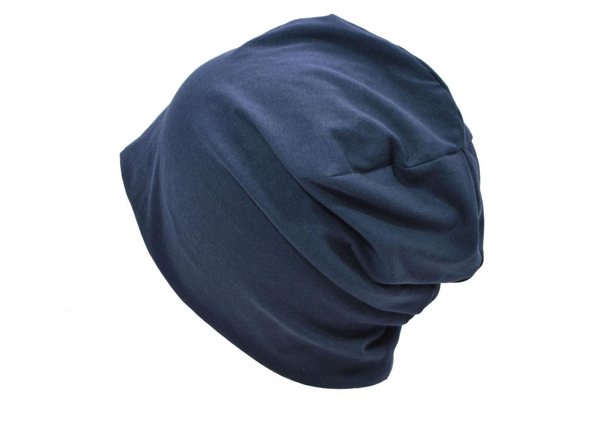 ナイトキャップ 日本製 コットン帽 高級コットン生地100% 柔らか素材 メンズ レディース 倉庫 紳士 婦人 男 部屋 寝癖 [ギフト/プレゼント/ご褒美] かわいい 女 室内用 ルーム ねぐせ 室内 帽子
