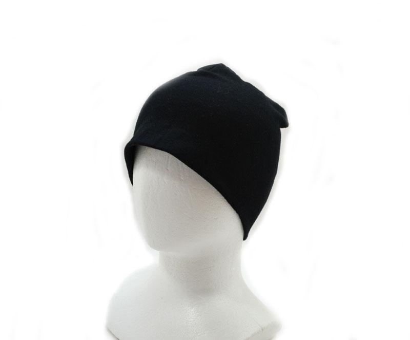 ナイトキャップ コットン帽 日本製 おしゃれ デザイン メンズ レディース 紳士 婦人 室内 男 ルーム 部屋 ねぐせ 室内用 スピード対応 全国送料無料 寝癖 帽子 女 クリアランスsale 期間限定