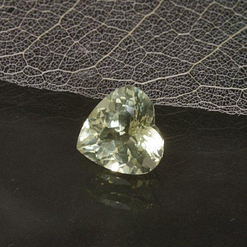 イエローオーソクレース4.89ct Bs-1207R 固溶体 フェルスパーグループ 送料無料 正長石 送料無料限定セール中 透明石 レアストーン 人気ブランド多数対象 フェルドスパー ルース 裸石