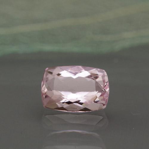 ピンクトパーズ1.00ct 産地はインペリアルトパーズの唯一の産地オウロ・プレトです 硬質な輝き ピンクトパーズ1.00ct B-1843R OHタイプ 色石 ルース 裸石 天然石 稀少石 レアストーン カラー ジュエリー 大阪ウエルダー