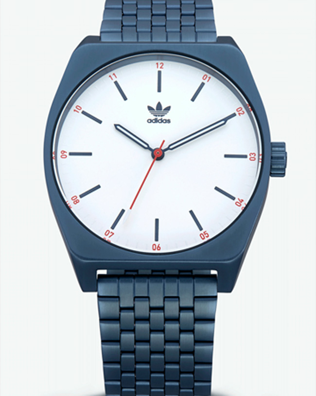 アディダス 腕時計 メンズ レディース Process_M1 Z023032-00 CK3116 adidas 安心の国内正規品 代引手数料無料 送料無料 あす楽 即納可能