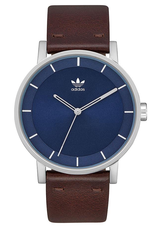 アディダス 腕時計 メンズ レディース District_L1 Z082920-00 CJ6328 adidas 安心の国内正規品 代引手数料無料 送料無料 あす楽 即納可能