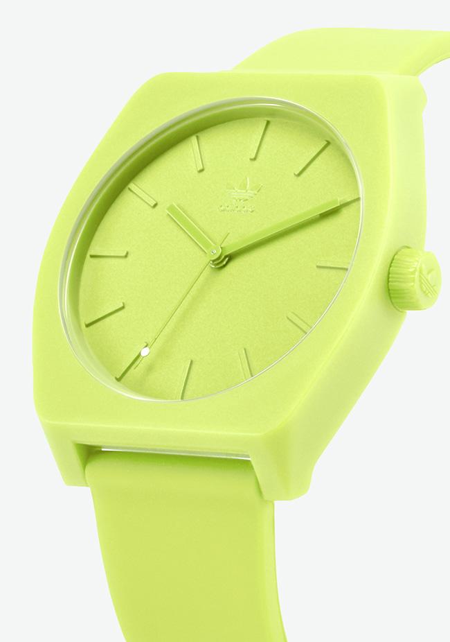 アディダス 腕時計 メンズ レディース Process_SP1 Z103125-00 CL4754 adidas 安心の国内正規品 代引手数料無料  あす楽 即納可能