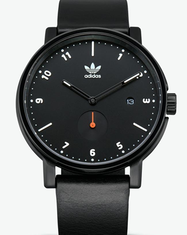アディダス 腕時計 メンズ レディース District_LX2 Z123037-00 CK3128 adidas 安心の国内正規品 代引手数料無料 送料無料 あす楽 即納可能