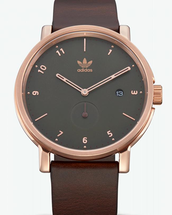 アディダス 腕時計 メンズ レディース District_LX2 Z123038-00 CK3129 adidas 安心の国内正規品 代引手数料無料 送料無料 あす楽 即納可能