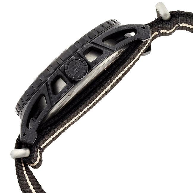 traser トレーサー 腕時計 MIL-G サンド サファイア NATOストラップ ミリタリーウォッチ スイス製 SAND P6600.2AAI.L3.01 9031550 安心の正規品 代引手数料無料