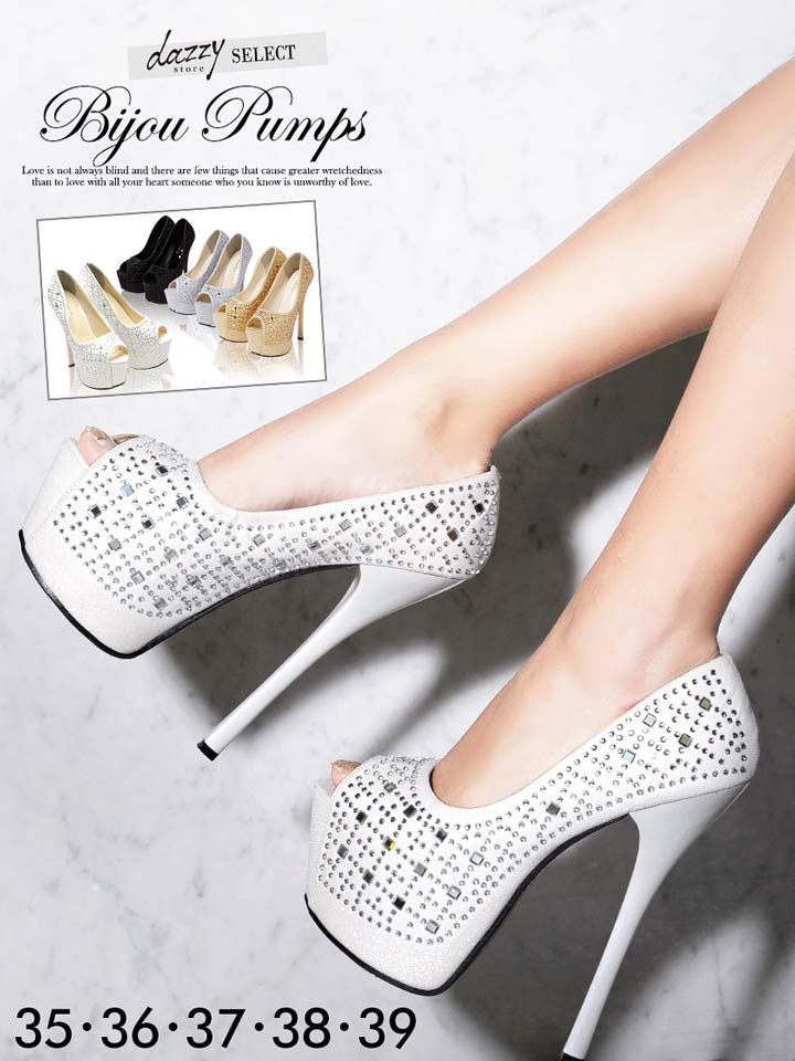 b297d9f2c66d5 Directing the woman intriguing Cavalier Sandals  Re-release 11   5  ☆ added  ...