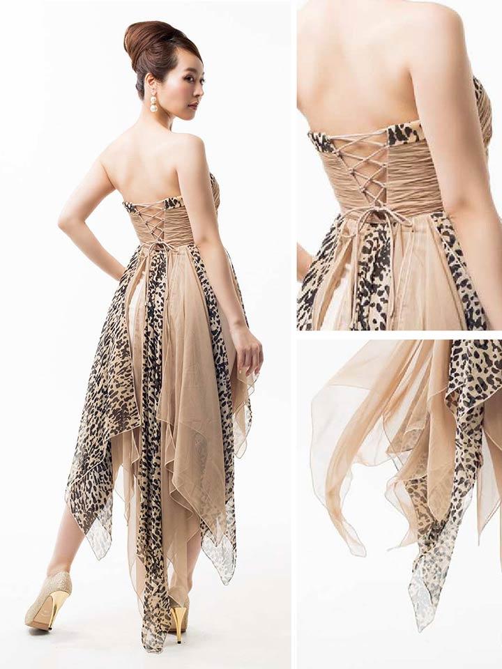 976f6f18d6fc2 ... 送料無料 ドレスキャバドレスナイトドレス大きいサイズ LuxeStyle  SML