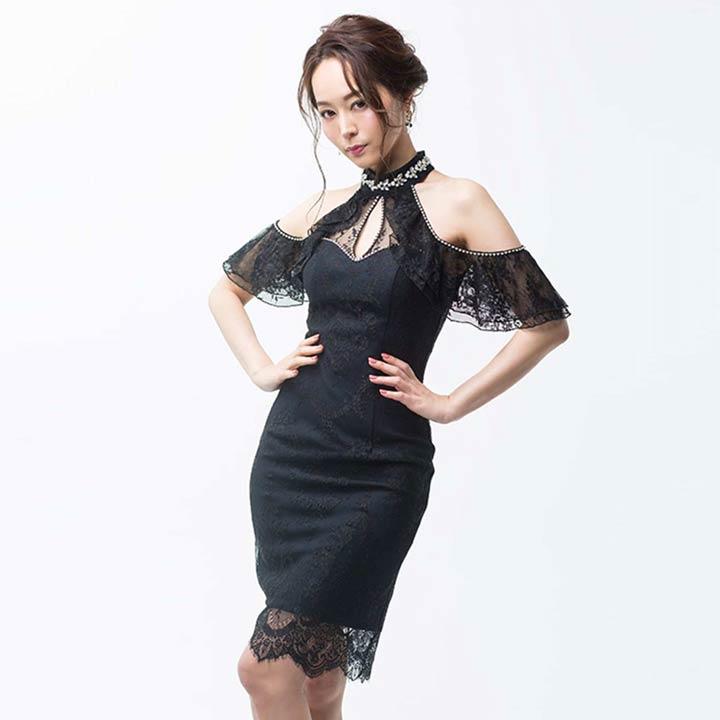 f0a9a33c1cc2f ... 送料無料ドレスキャバドレスナイトドレス大きいサイズ Alice  SMLサイズ  ...