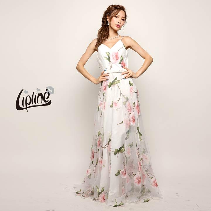 5c4dcc7c5f247 ドレス キャバ ロング キャバドレス ロングドレス レディース ladies dress longdress 大人 女性 キャバ ドレス キャバ