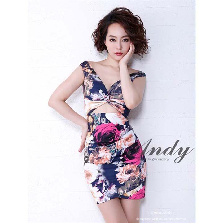 12d88e6cfc3da キャバ ドレス ミニ キャバドレス ミニドレス レディース ladies dress minidress 大人 女性 ドレス キャバドレス