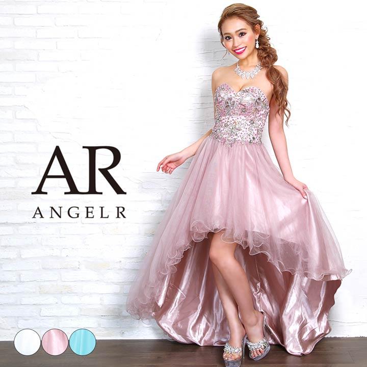 e62cc276a8f42 あす楽 ドレス キャバ ドレス ワンピース ロングドレス セクシー ナイトドレス キャバ ドレス キャバ ワンピース キャバクラ