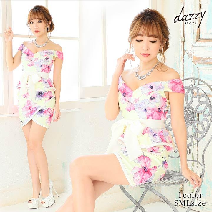 b843d439ed7a3 あす楽 ドレス キャバ ドレス ワンピース ミニドレス セクシー ナイトドレス キャバ ドレス キャバ ワンピース キャバクラ