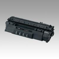 [キヤノン]モノクロレーザートナー CRG-508
