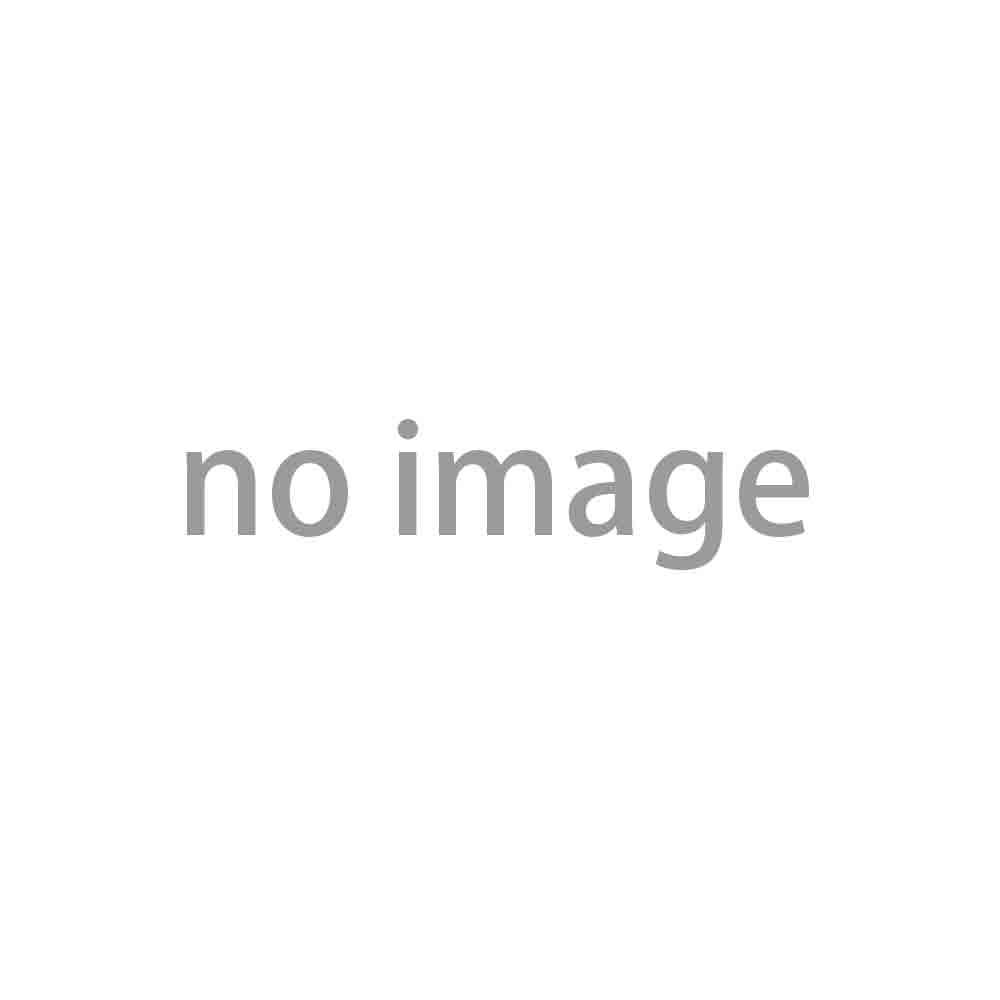 [立川ピン]タチカワPフリーペン軸メタリックブラック TP-25MB