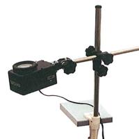 虫眼鏡 内面検査ルーペ ボアルーペST LED穴 溝 オーツカ光学 内面検査ルーペ 拡大 虫めがね