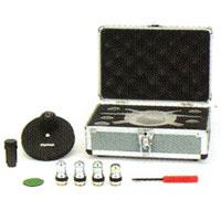 カートン CSシリーズ専用オプション CS用位相差セット 顕微鏡 対物レンズ 観察 検査 拡大