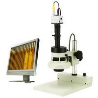 カートン 4変倍顕微鏡 PFMセット 4変倍顕微鏡 IFMセット 顕微鏡 マイクロスコープ