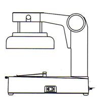 大割引 カートン 実体顕微鏡 [スタンド] TL 顕微鏡 スタンド 観察 拡大 検査 研究 顕微鏡 マイクロスコープ, 家電のSAKURA 38212402