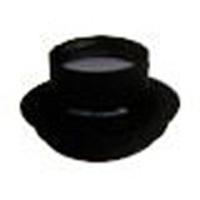 照明拡大鏡 SKK、ENV、DLK用 交換レンズ 12倍 オーツカ光学